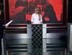 Юлія Тимошенко: Виконати рішення суду та знизити тарифи зможе лише «Батьківщина»
